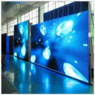 Full Color LED Video Screens Display HD Shopping Mall Electronic Display Board IP65